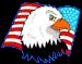 TownofEvans.com Falcon